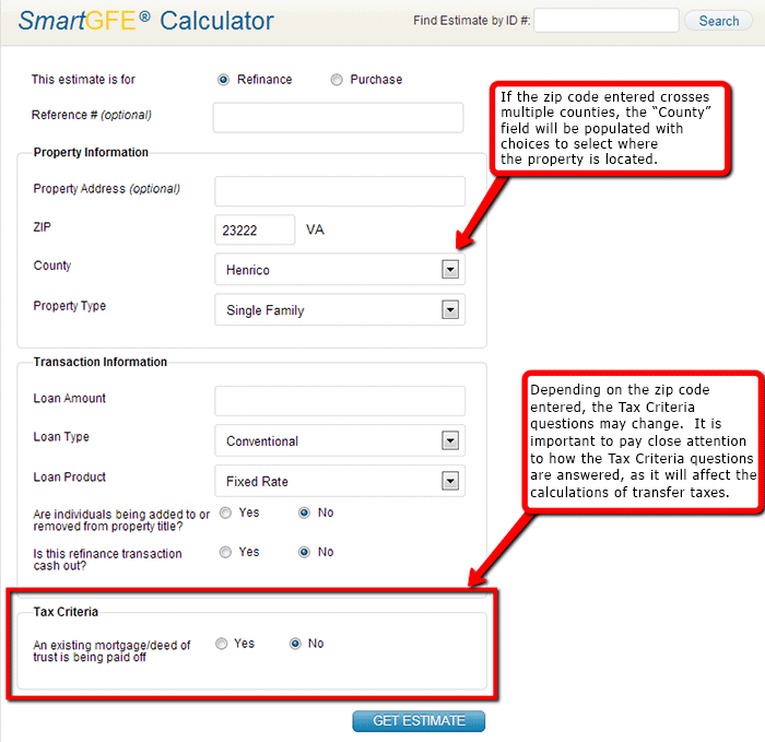 calculator instructions A quick one stop source for your form 8621 needs find a collection of the form 8621 and its instructions since 2004 in pdf format.